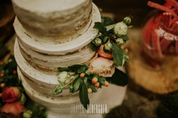 bodas finca elche roalet